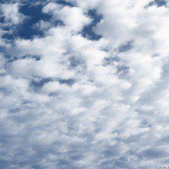 Ofrecer a tus usuarios servicios en la nube
