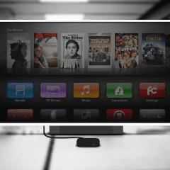 Televisión Smart o no tan Smart, esa es la cuestión.