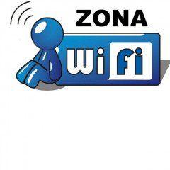 ¿Son siempre seguras las zonas Wifi?