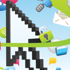 10 tendencias tecnológicas 2014