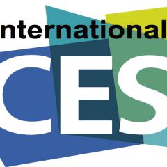 Resumen del CES de Las Vegas 2014.