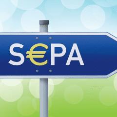 Normativa SEPA, pioneros en proveer una solución.
