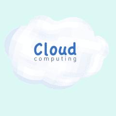 Cloud Computing, almacenamiento en la nube.