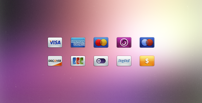 credit-card-icons-preview1