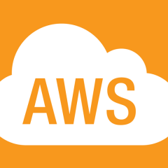 La seguridad y Amazon Web Services
