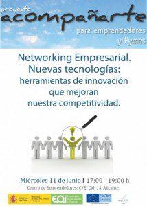 proyecto-acompanarte-20140611