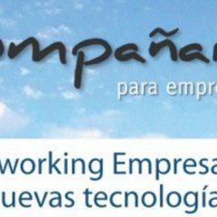 Networking y nuevas tecnologías en Alicante