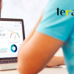 Teralco participará en el próximo evento de Salesforce en Valencia