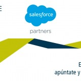 Teralco Salesforce Partner Gold de Salesforce Essentials Madrid