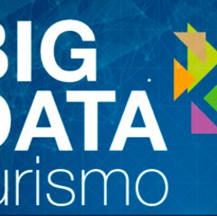 Curso de Especialista Universitario en Big Data para la Gestión del Turismo