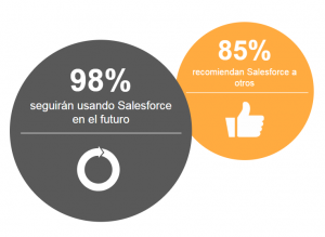 CRM Salesforce - Teralco