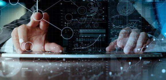 Cómo competir en la era de la transformación digital