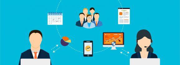 Programas de fidelización: Quien tiene un cliente, tiene un tesoro