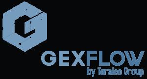 gexflow