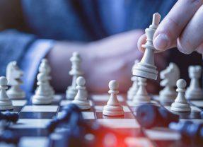 Big Data: la forma inteligente de hacer negocios