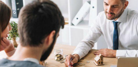 CRM, la solución de los líderes del sector inmobiliario