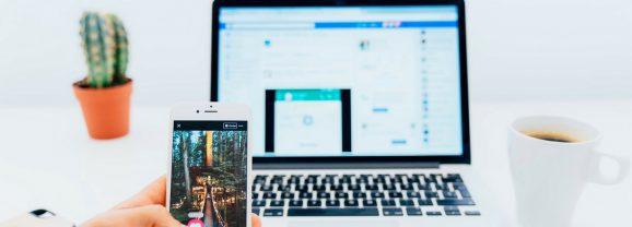 Las apps no nativas siguen mejorando, y son la clave para tu negocio