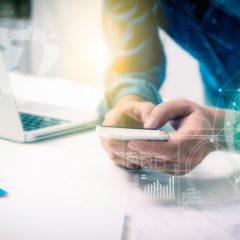 La administración electrónica: ventajas para el ciudadano