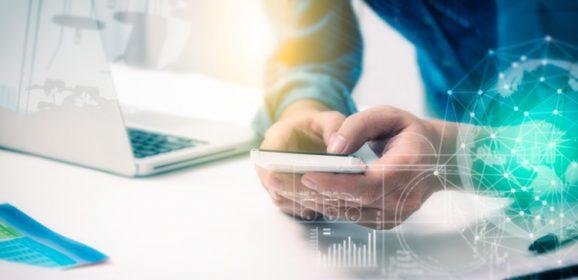 La solución que muchos necesitan: la Transformación Digital
