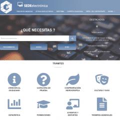 Lanzamiento de Gexflow 3.0., la administración electrónica más avanzada