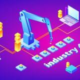 Cómo adaptar tu negocio a la Industria 4.0