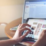 7 maneras de mejorar la gestión de tu comercio gracias a la tecnología