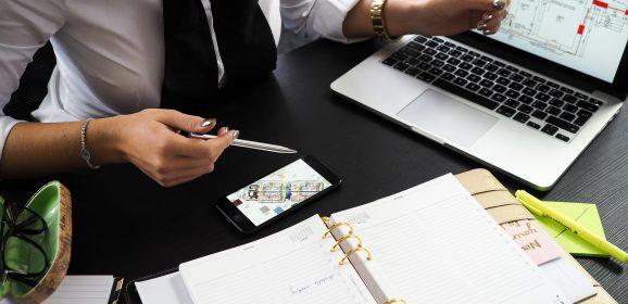 Conoce las soluciones tecnológicas para el sector inmobiliario