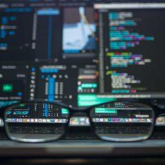 ¿Cómo afecta el teletrabajo a la ciberseguridad?