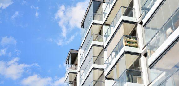PropertyBase, plataforma desarrollada sobre Salesforce para el sector inmobiliario se instala en el Levante español
