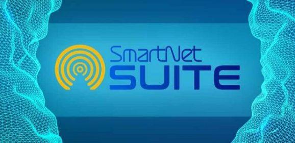 SmartNetSUITE: Ciberseguridad e Inteligencia Artificial para la Industria 4.0 y el Internet de las Cosas.